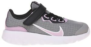 Nike Running Shoe Girl Art. CD9016 008 Mod. Nike Explore Strada