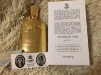 Creed Millesime Imperial Eau de Parfum 3.3 fl.oz / 100 New With Box Unisex