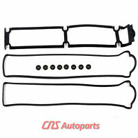 Subaru Valve Cover Gasket Set moreover 2002 Audi A6 Serpentine Belt Diagram besides 1503500 besides Where To Put Jack Stands Buick Forums likewise T13308169 Much cost replace thermostat 2008 ford. on head gasket replacement cost