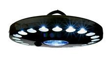 Zeltlampe , Campinglampe , LED Lampe , LED Licht , Hochsitzlampe