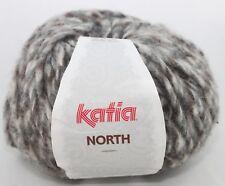 KATIA North Farbe 201