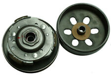 Rear Clutch Pulley Tomberlin Crossfire 150 150R 150cc Go Karts