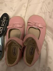 Toddler//Little Kid OS.192.TROPBAMBINI Old Soles Womens Tropicana Sandal