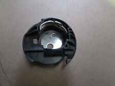 GENUINE BOBBIN CASE FOR BROTHER INNOVIS 4000D