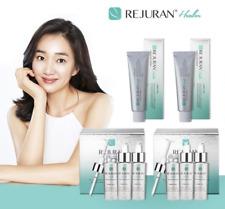 Rejuran Healer Turnover Ampule Special Package Anti-Wrinkle Whitening Korean Cos
