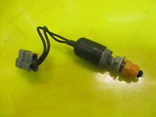 OEM SKIIDOO SKI DOO TETHER ENGINE KILL STOP BUTTON SWITCH LINE WIRE SKANDIC