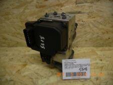 374006 [bremsaggregat ABS] MERCEDES-BENZ E-class combi (s210) 0265202493 00443