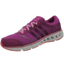 Adidas CC Ride W women's running shoes pink/red jogging shoes trainers NEW