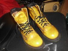 GLADIATOR BOOTS SIZE 7 FREE POST IN OZ