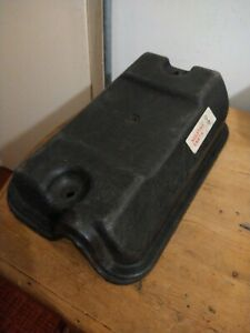 Rover P6 2000 2200 3500 Battery Box Lid Cover