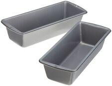 Wilton Steel Home Cookware, Dining & Bar Supplies