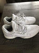 0329489f4e3 Adidas adidas Harden Vol. 1 Men's adidas Boost for sale | eBay
