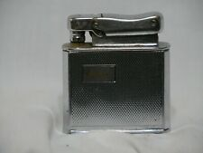 Vintage Norelco Kreisler Cigarette Lighter