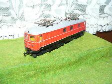 Kleinbahn ÖBB E-Lok 1010.07