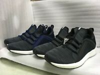 NEW Men's Puma Mega Nrgy Heather Knit Training Soft Foam Pick Size / Color