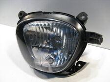 Scheinwerfer Lampe Leuchte Licht Frontlicht Suzuki M 1500 Intruder VZ, 09-10