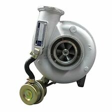 HX30W 3592317/8 3800998 3598814 Diesel Turbo Charger For Cummins 4BTA 4BTAA
