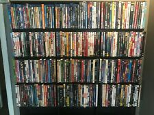Dvd/Blu-ray Movies Lot $2-$7 Each! You Pick Movie. Save the more you buy
