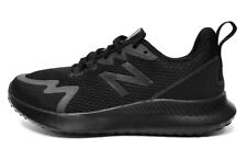 New Balance RYVAL RUN Men's Running Shoes Outdoor Jogging Black (2E) MRYVLRK1