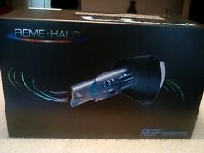 NEW Reme Halo 3rd Edition (24V) In-Duct Air Purification System Factory Sealed.