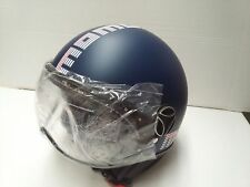 10010060015 HELMET MOMO FIGHTER CLASSIC LIMITED EDITION SUMMER 2018 SIZE ML