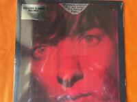 Courtney Barnett - Tell Me How RED Vinyl LP (indies only) Album --  New & Sealed