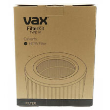 Genuine VAX Type 141 Filter Kit for the Pure Air 300