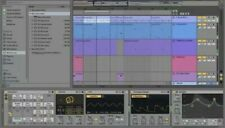 Ableton Live lite 11 Download Lizenz