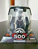 HASBRO STAR WARS Darth Vader Special Edition 500th figure (NEW)