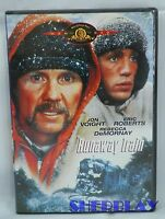 RUNAWAY TRAIN (DVD, 1998) -  RARE DVD