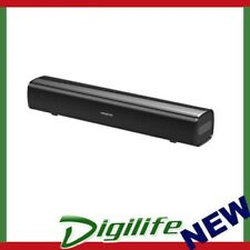 Creative Stage Air Bluetooth Under-monitor Speaker 90026905