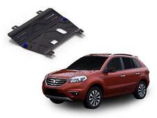 Unterfahrschutz Motor Getriebeschutz aus Stahl für Chevrolet Captiva 2006-2011