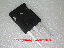 10PCS IRFP264 TO-247 N-Channel Power MOSFET original new