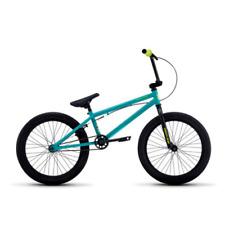 "2018 Redline BMX RIVAL Green 20"""