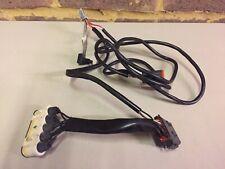 Genuine Harley-Davidson Sportster Instrument Speedometer HARNESS 68870-01