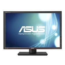 "Asus ProArt PA248Q 24"" LED LCD Monitor - 16:10 - 6 ms - 1920 x 1200 - USB - VGA"