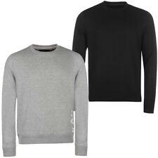Kangol Herren Sweatshirt S L XL 2XL Pullover Sweat Sweater Pulli Jumper neu