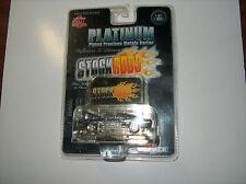 RACING CHAMPIONS 94 BILL ELLIOTT PLATINUM SERIES STOCK RODS 1/64 DIECAST CAR NEW