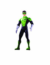 Blackest Night Ser4 Green Lantern Kyle Rayner 6in Action Figure DC Direct Toys