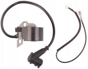 Zündspule Zündmodul für Motorsäge STIHL FS160 FS180 FS220 FS280 MS220 MS250