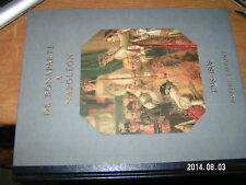 Histoire de France au jour le jour 1798-1806 De Bonaparte à Napoleon