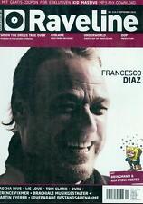 Raveline 2010/09 (Francesco Diaz)