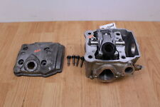 2003 BOMBARDIER QUEST 650 4X4 Cylinder Head