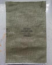 ONE SINGLE, UNUSED VIETNAM WAR ERA LRP FOOD BAG - BEEF HASH #EQ356