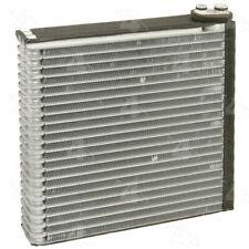 A/C Evaporator Core Front 4 Seasons 54904