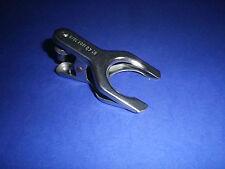 Fork Clamp Spherical Joint Ks 40/25 - 41/25