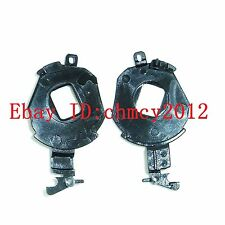 2PCS Lens Focus Lever Pole Adjustment for Samsung PL50 PL51 L100 L110 L200 L210