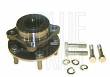 FOR MITSUBISHI GTO 3.0i TWIN TURBO 4WS IMPORT 1990-2000 FRONT WHEEL BEARING HUB