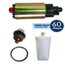 Polaris SPORTSMAN 500 2007-2014 Fuel Pump +Strainer Regulator &Tank Seal 2204308
