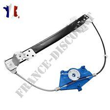 Mécanisme lève vitre électrique arrière droit pour AUDI A4 SEAT Exeo = 8E0839462